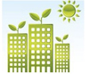 Green Building Grant round 7 now open