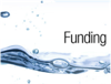 Victorian Smart Water- Open Innovation Stream Grant up to $500k