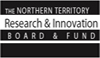 Northern Territory Research and InnovatIon Grants 2011
