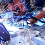 manufacturing grants