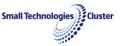 Vic Small Technologies Industry Uptake Program (STIUP)