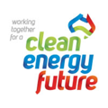 Clean Technology Investment Programs -First Grant Results for Australian Businesses