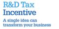 rnd_tax_incentive