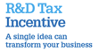 R&D tax Incentive –Industry Sector Guidance has been updated