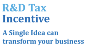 Learn about R&D Tax Incentive rebates for innovative Businesses