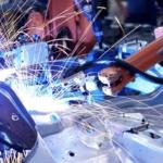 SA Commercialisation  grants
