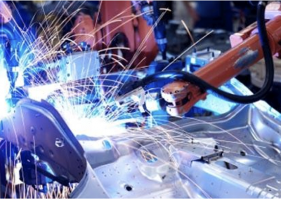 Future Industries Manufacturing Program (Victoria) up to $500k grants– Now open for applications