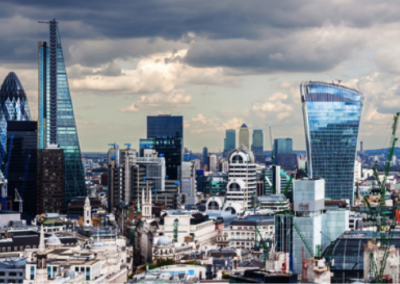 Victorian Mission To London UK Technology Week 15th 21st June 2015