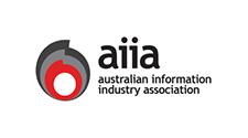 aiia_logo