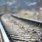 rail Grant