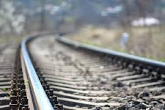 Rail Manufacturing CRC grant funding  for Projects up to $500,000