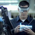Future industries
