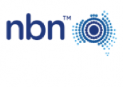 Grow with NBN Grants $25k – Business, Community and Education – now open