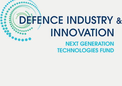 Defence counter improvised threats grand challenge $10m grant- call for applications