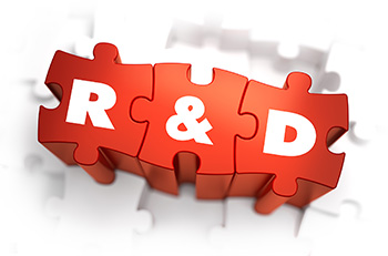 R&D Tax Incentive 2018-19 Open