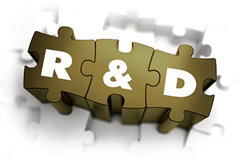 R&D tax for Software Development – New Guidance from AusIndustry