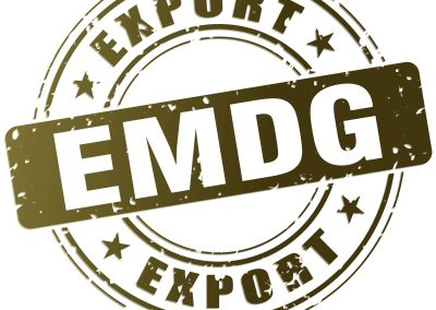 EXPORT GRANT CHANGES ANNOUNCED FOR FY2022