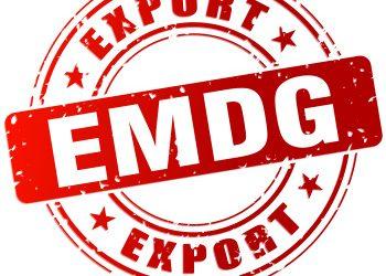2017 Australian Export Awards Now Open