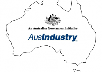 Innovations Connections Grants – $50k for research – OPEN