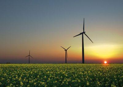 ARENA : Advancing Renewables Grants