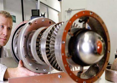 $5 million for Accelerating Commercialisation Grants for Australian Innovations