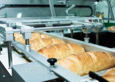 Food Innovation Vouchers Vic