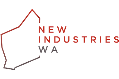 Up to $20K – Innovation Voucher Program WA
