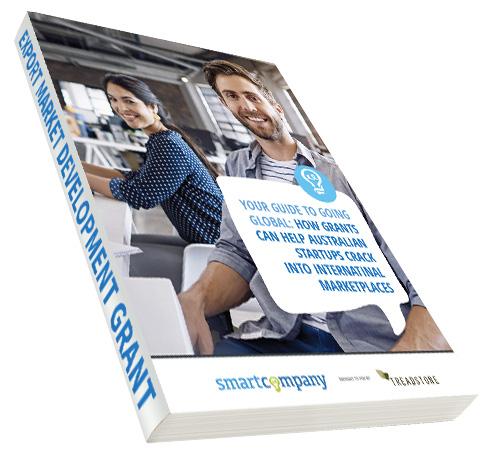 EMDG ebook