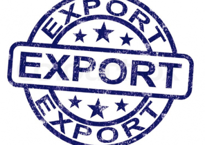 EMDG COVID-19 Funding Extra $49.8 million boost to help exporters