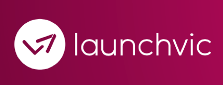 $250k LaunchVic Funding round X – open