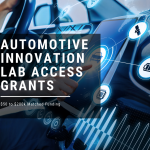 Automotive Innovation Grant