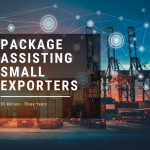 Package Assisting Small Exporters (PASE)