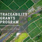 Traceability Grants