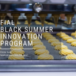FIAL Black Summer Innovation Program