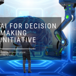 Artificial intelligence AI for Decision Making