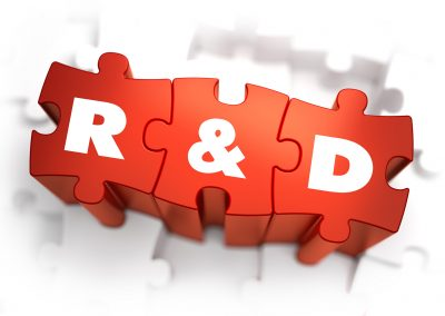 R&D Tax Deadline FY20 and changes coming up
